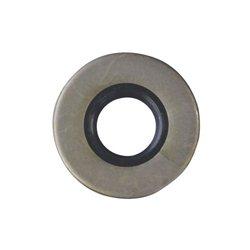 Pierścień uszczelniający wału 20x47x7 AS-Motor E03345