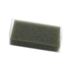 Filtr powietrza Lawin Boy  607580