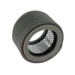 Filtr powietrza Robin  157-36201-01, EY157-36201-01