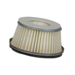 Filtr powietrza okrągły  207-32600-08, EY207-32600-08