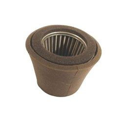 Filtr powietrza Robin  207-32606-18, EY207-32606-18