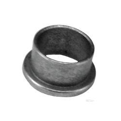 Tuleja 22,3x25,4x16,0 mm  Ariens: 55030