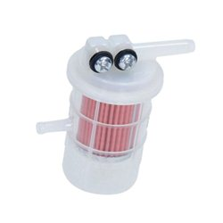 Filtr przewodowy  Iseki : 5650-040-086-10,Mitsubishi : MM435190SLH : 0.009.4575.0