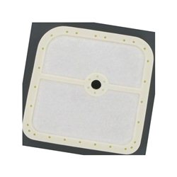 Filtr powietrza Echo  130310-51830
