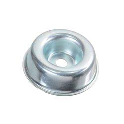 Dolny talerz ślizgowy 12 mm