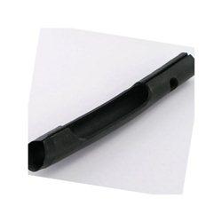 Nóż wertykulacyjny3/4&034 Ryan