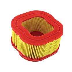 Filtr powietrza do szlifierki kątowej  50-62634-01, 50-62634-02