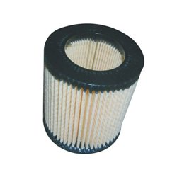 Filtr powietrza  E07545