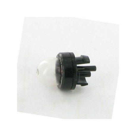 Tłoczek pompki ręcznej paliwa Mc-Culloch Mc-culloch 224242-01,224242-02,Ryobi 147351,MTD 791-147351