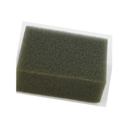 Filtr powietrza piankowy Mc-Culloch 224831,53-82248-31