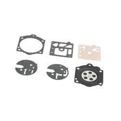 Zestaw membran W600 Mc-Culloch 229193