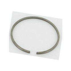 Pierścienie tłokowe 38CC Mc-Culloch 235178