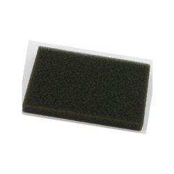 Filtr powietrza piankowy Mc-Culloch 235890