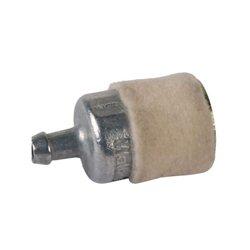 Filtr paliwa Mc-Culloch 241205,227407,241208