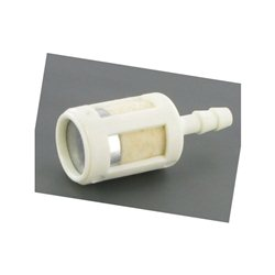 Filtr paliwa Mc-Culloch 93720,216985