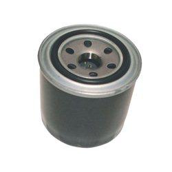 Filtr oleju 80x86mm  52 050 02-S