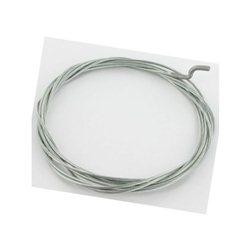 Rdzeń liny 1,5mm-250cm