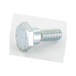 Śruba Stiga 1134-0240-01