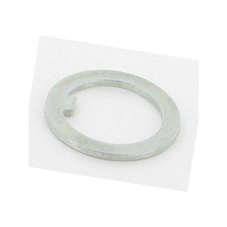 Pierścień Stiga 1134-5797-01