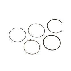Pierścienie tłokowe Kawasaki 13008-6024