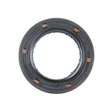 Pierścień uszczelniający wału Kohler 25 032 06-S