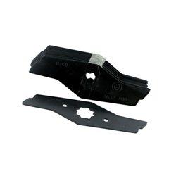 Zestaw noży Wolf-Garten Wolf: 3632-097
