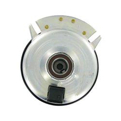 Sprzęgło PTO elektryczne Stiga : 1134-7526-01, 1134-3638-01,Warner: 5217-13