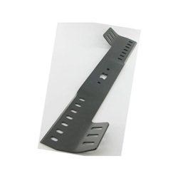 Nóż koszący 475/17,5x25,4mm MTD : 742-04018A, 742-0822