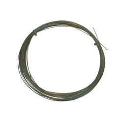 Rdzeń liny 1,5mm-25m