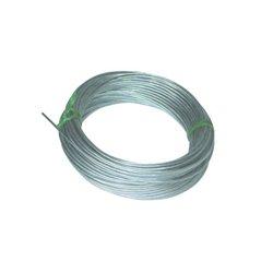 Rdzeń liny 2,5mm-25m
