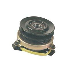 Sprzęgło elektromagnetyczne X0166 Xtreme MTD: 717-1709, 917-1709,Warner: 5215-130