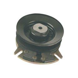 Sprzęgło elektromagnetyczne X0002 Xtreme Ariens: 03601800AYP/Roper/Sears: 145028Husqvarna: 53-21450-28Oregon