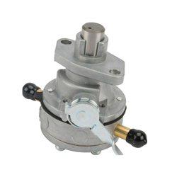 Pompa paliwa Yanmar 129100-52101
