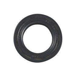 Pierścień uszczelniający wału tył 3TNV70 Yanmar 124085-02220