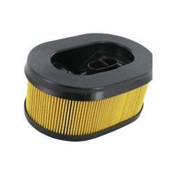 Filtr powietrza owalny K960  50-63470-01