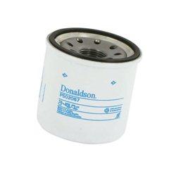 Filtr oleju, Donaldson