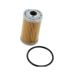 Filtr paliwa Donaldson 1415-102-0110-0