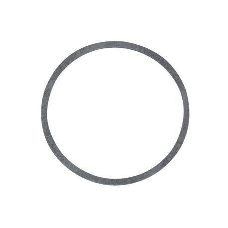 Pierścień uszczelniający AS-Motor E01206