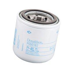Filtr oleju  P550162 Donaldson