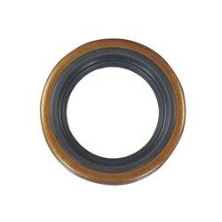 Pierścień uszczelniający wału 25x37x7 AS-Motor E03107