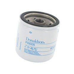 Filtr oleju  P550335 Donaldson