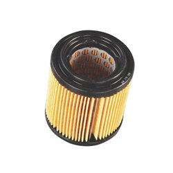 Filtr powietrza AS-Motor E04221