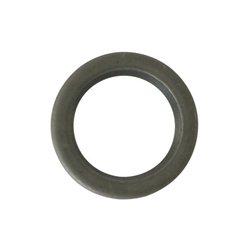 Pierścień uszczelniający 15x21x3 AS-Motor E04317