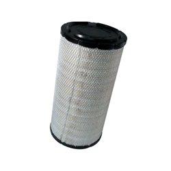 Filtr powietrza, zewnętrzny Donaldson Kawasaki: 11013-1290
