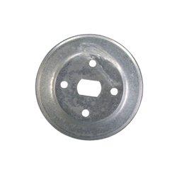 Połówka koła pasowego AS-Motor : E04664