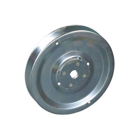 Koło pasowe kompl AS-Motor : E04740