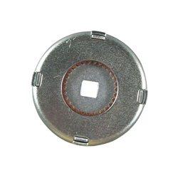 Koszyk sprzęgła AS-Motor E05406