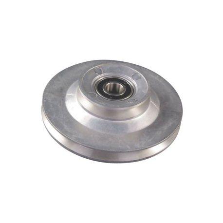Koło pasowe sprzęgła kpl. AS-Motor : E05414
