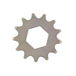 Koło łańcuchowe 13 zęb. AS-Motor E05666