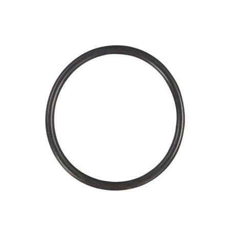 Pierścień samouszczelniający 63x55x4 AS-Motor E06177